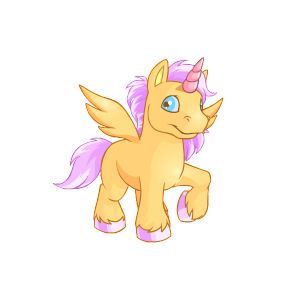 Neocolours the colour species. Transparent neopets pastel vector black and white stock