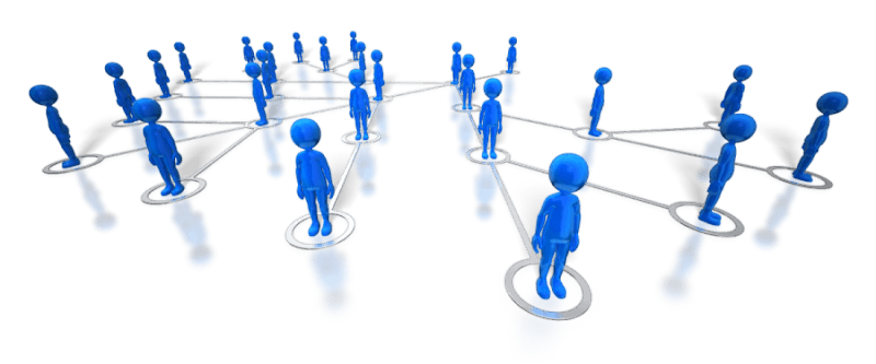 Transparent network. Networking png images pluspng