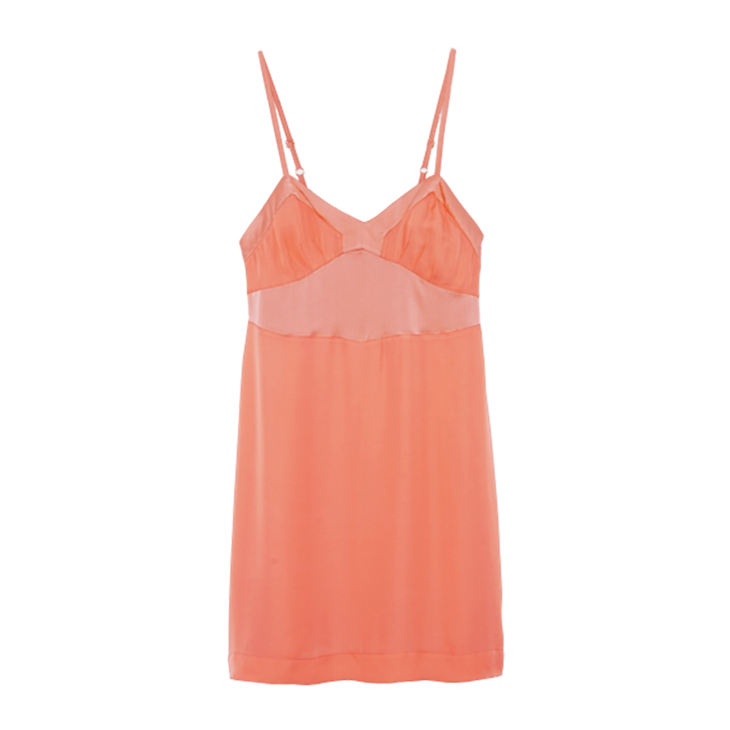 Transparent nightwear comfortable. The adult s guide