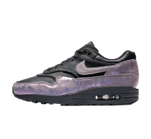 Transparent nikes glitter. Sneaker district webshop and