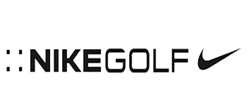 Transparent nike golf. Business software used by