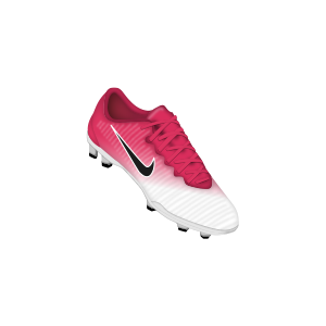 Transparent nikes emoji. Emojis aimbrial nike football