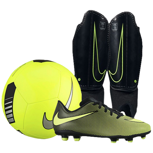 Transparent nikes url. Youth soccer packages nike