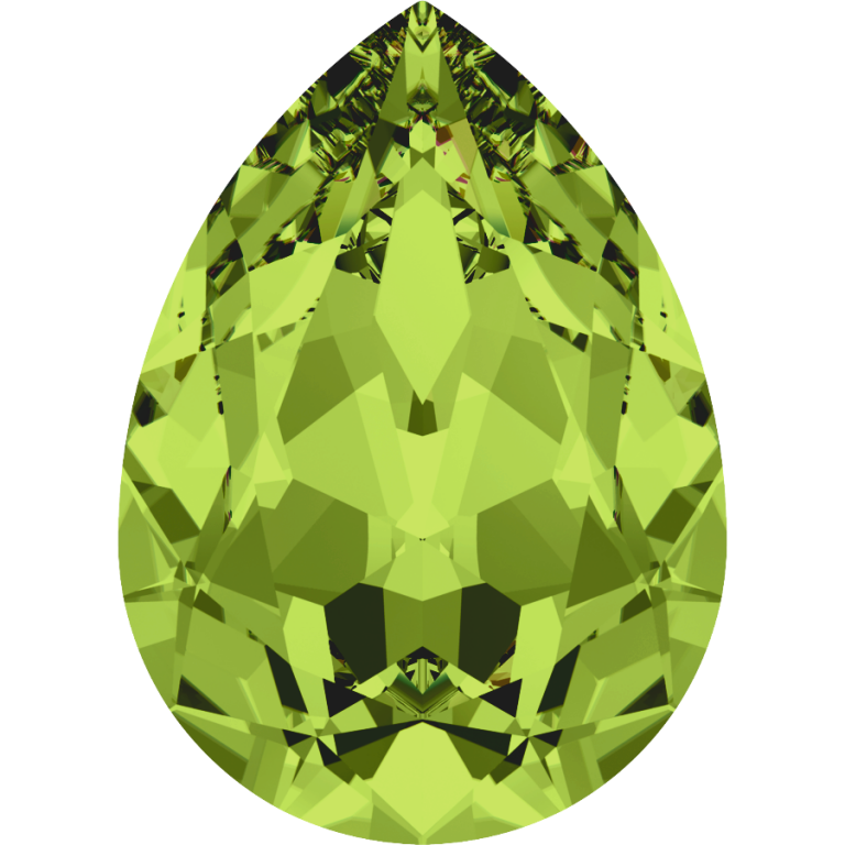 Pear mm x f. Transparent olivine svg freeuse library