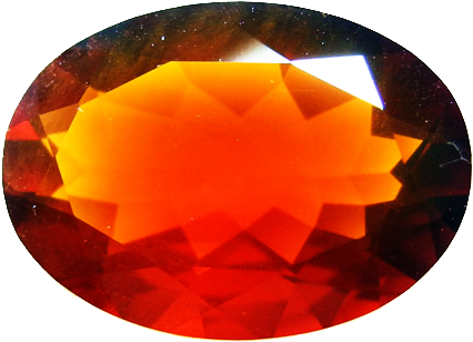 Transparent opal good quality. Download hd fire mexican