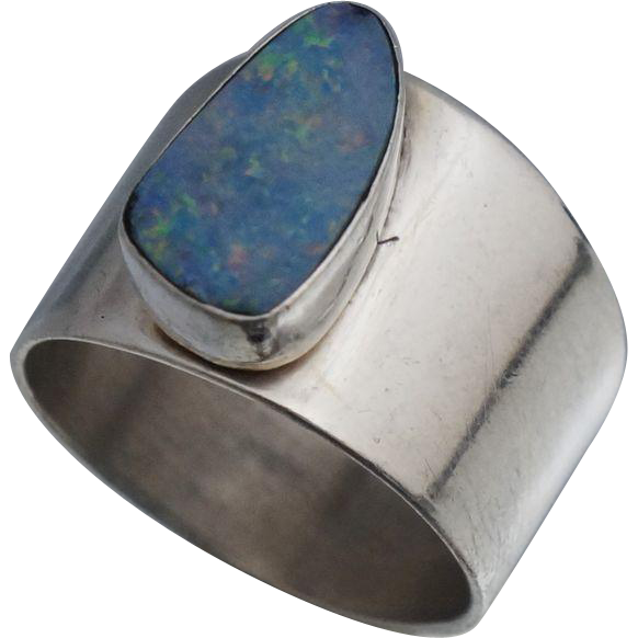 Transparent opal gray. Dtr jay king sterling