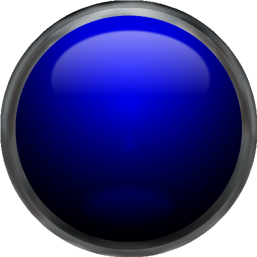 Transparent orb electric. Download hd made with