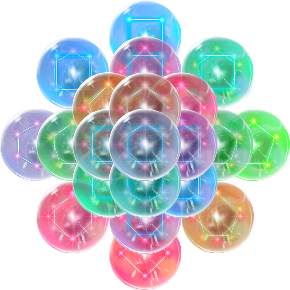 Transparent orb feh. It s either an