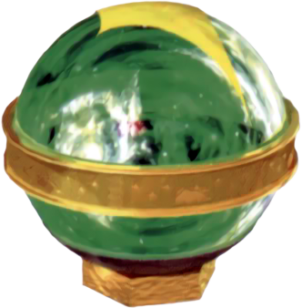 Transparent orb fire emblem. Geosphere wiki fandom powered