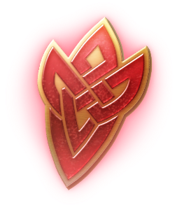 Transparent orb fire emblem. Great badges wiki fandom