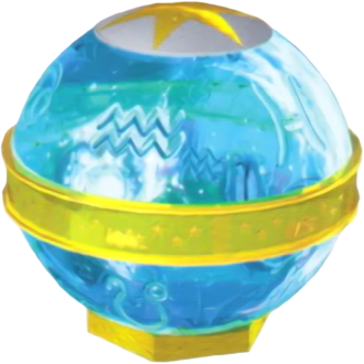 Transparent orb fire emblem. Image star artwork png