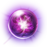 Image result for pink magic orb