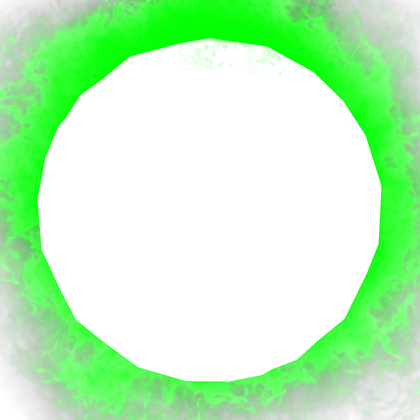 Transparent orb power. Omega roblox craftwars wikia