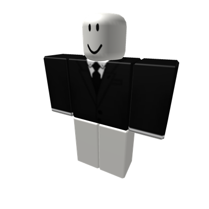 Transparent p fancy. A fisher roblox