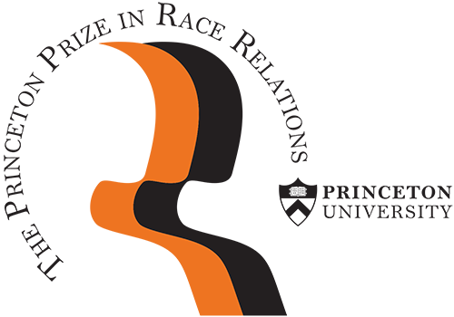 Transparent p princeton. Prize in race relations