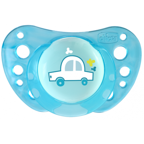 Transparent pacifier translucent. Pacifiers baby sleeptime babyland