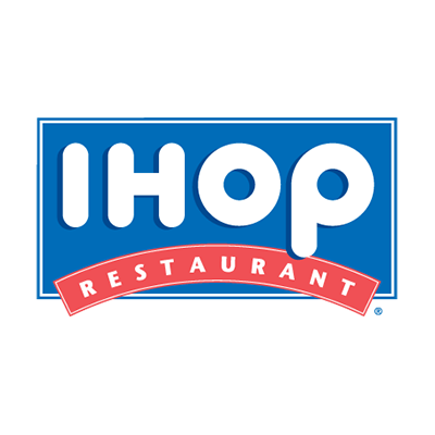 Transparent pancakes international. Ihop house of at
