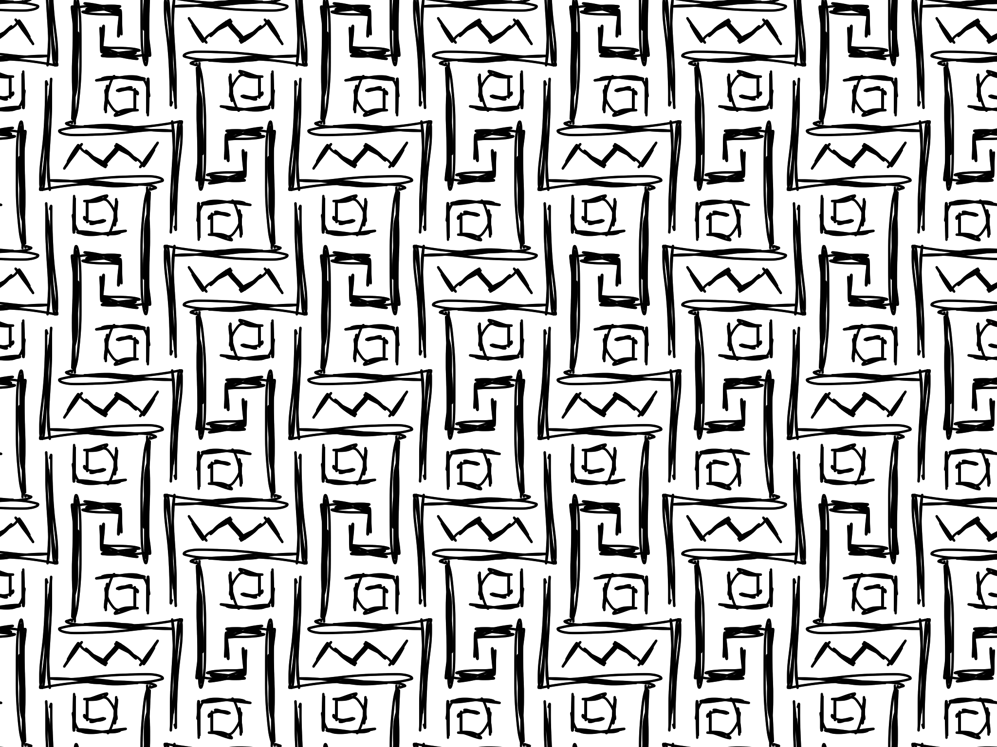 Transparent patterns png. Freebie commercial use seamless