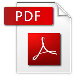 Transparent pdf. Upload a test file