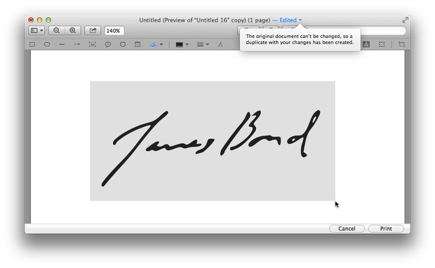 How to extract preview. Transparent pdf signature picture freeuse stock