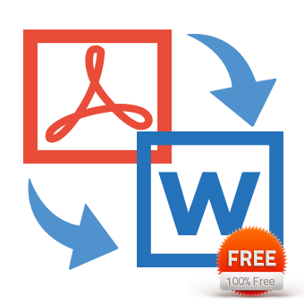 Transparent pdf word. To free converter software