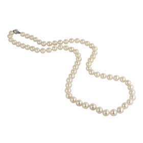 Transparent pearls. Tags purepng free cc