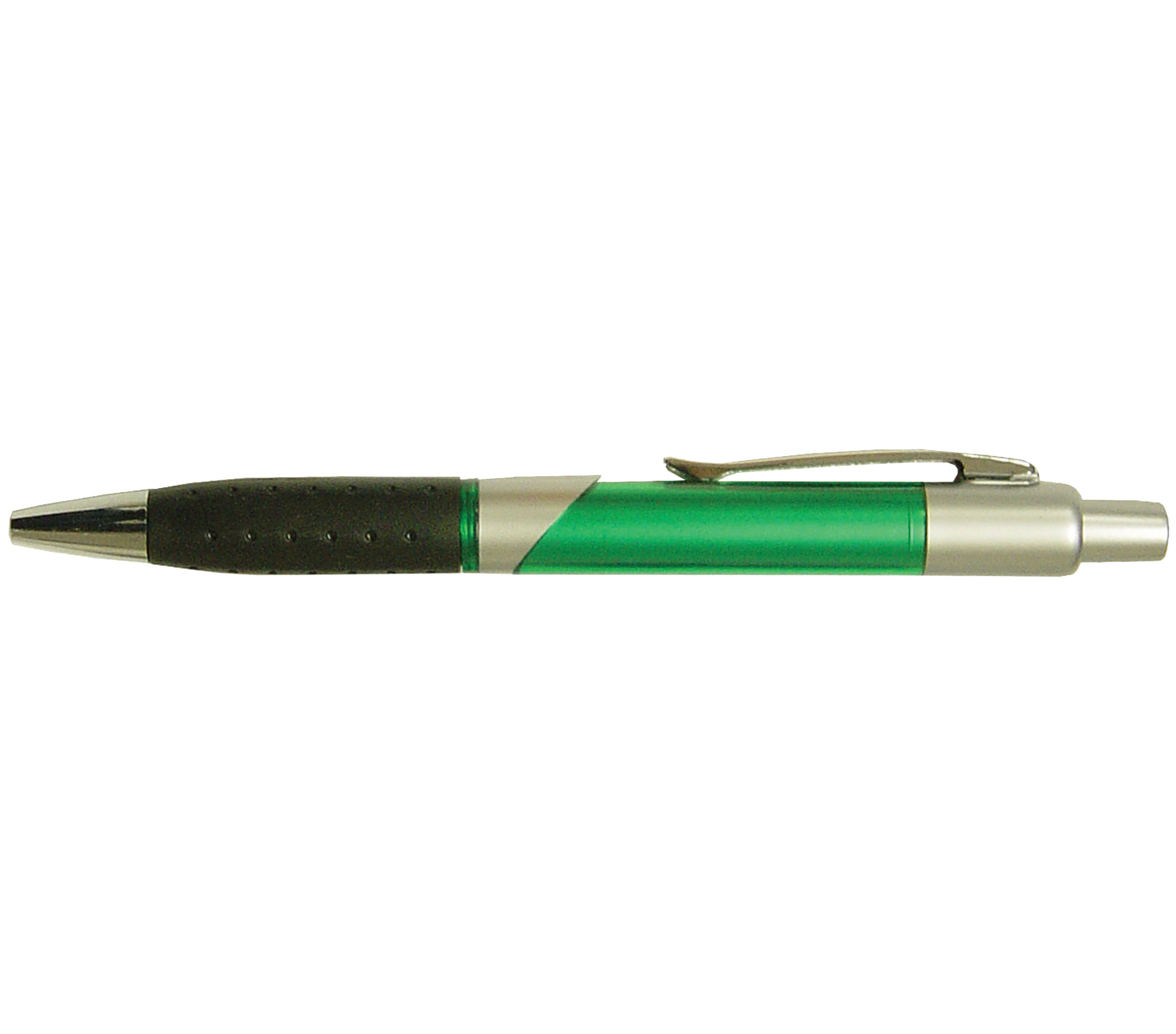 Transparent pens. Pen png images all