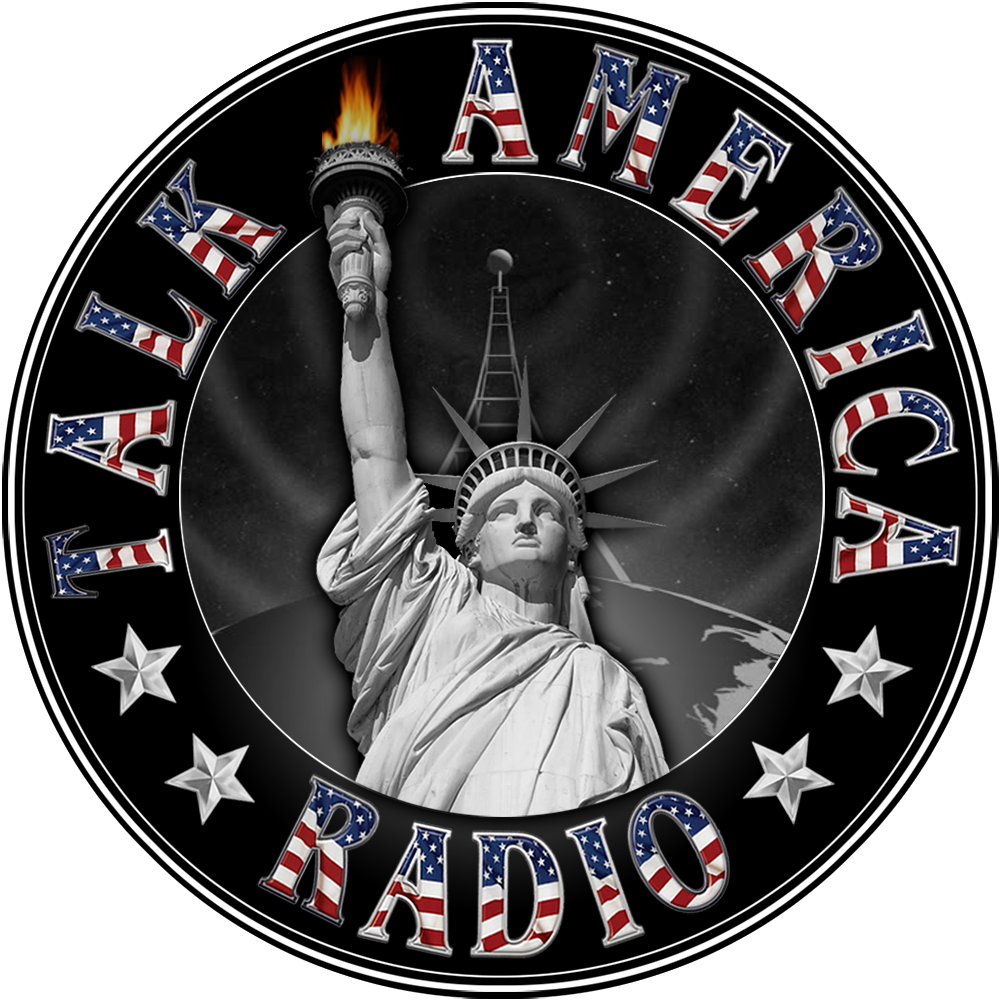 Transparent personality outdoor. America outdoors radio become