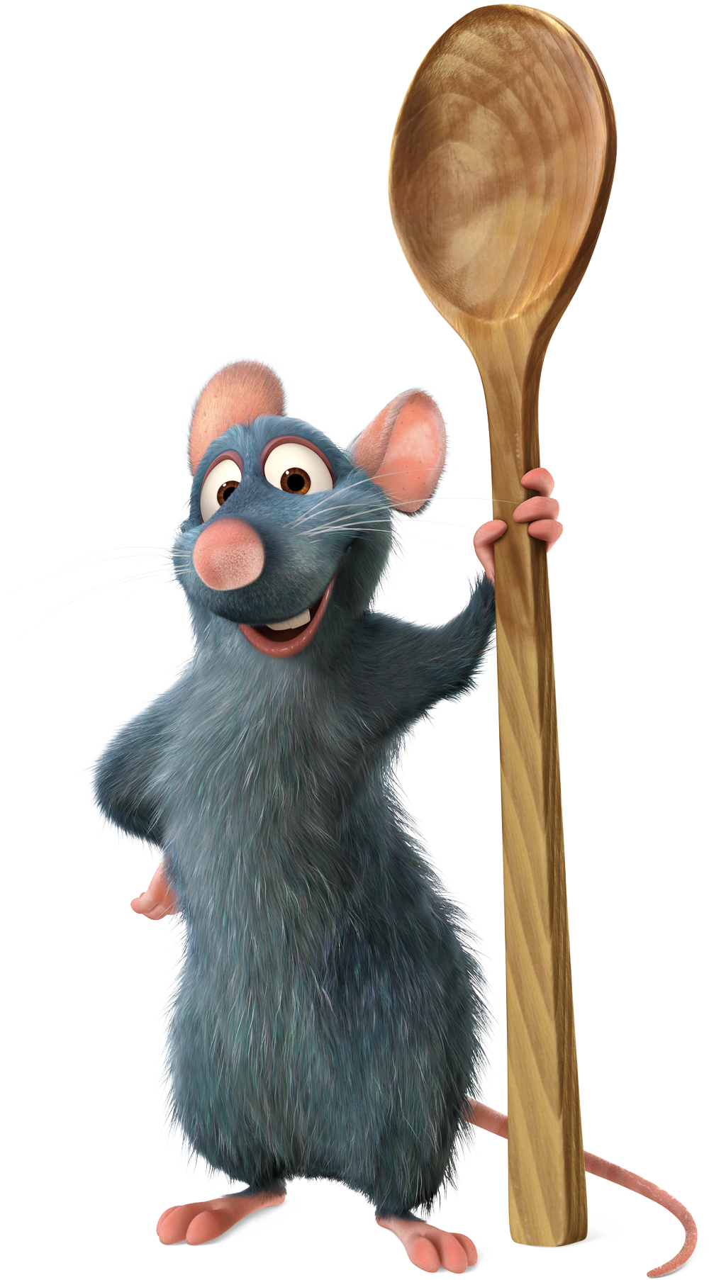 Ratatouille drawing drum. Png free picture clipart