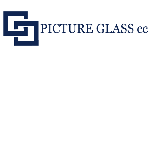 Welcome to picture . Transparent photographs glass picture black and white download