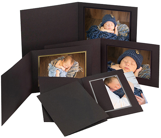 Transparent photography plastic wrap. Tyndell photographic your leader