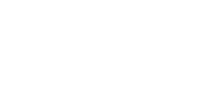 Transparent photography sick mind. How to find a