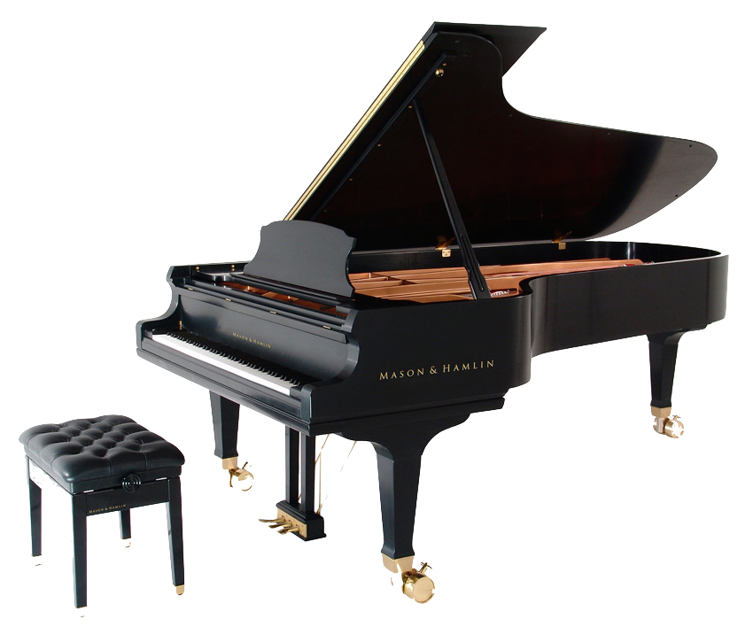 Transparent pianos customized. Piano sales stewart kelly
