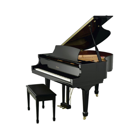 Transparent pianos industrial. Shop used at willis