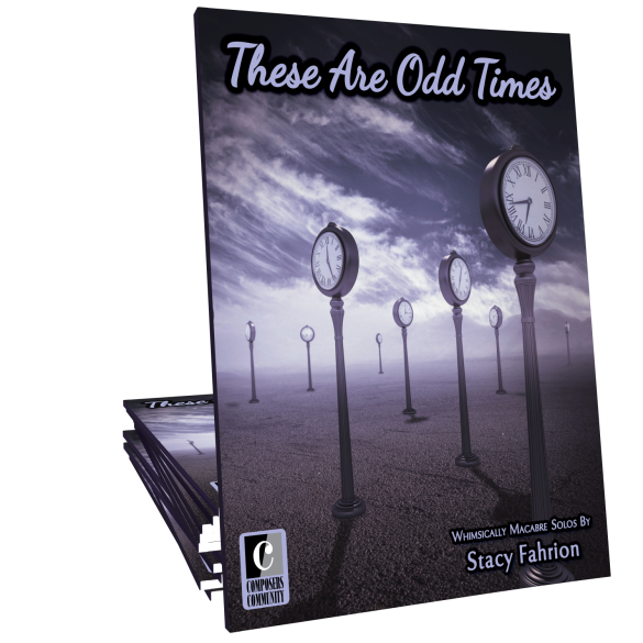 These are times songbook. Transparent pianos odd svg free download