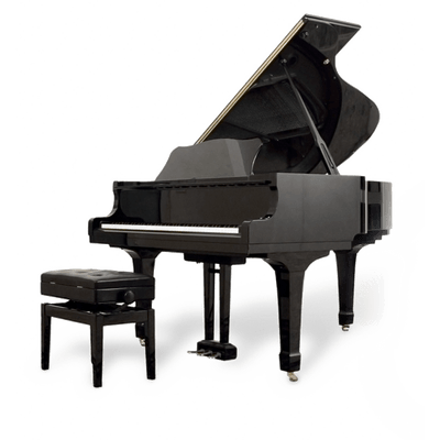 Transparent pianos white. Piano png images stickpng