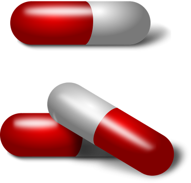 Pill transparent red. Pills background png miscellaneous