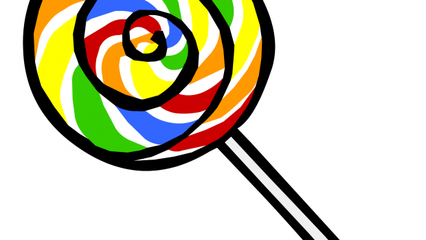 Transparent pin lollipop. Android features we want