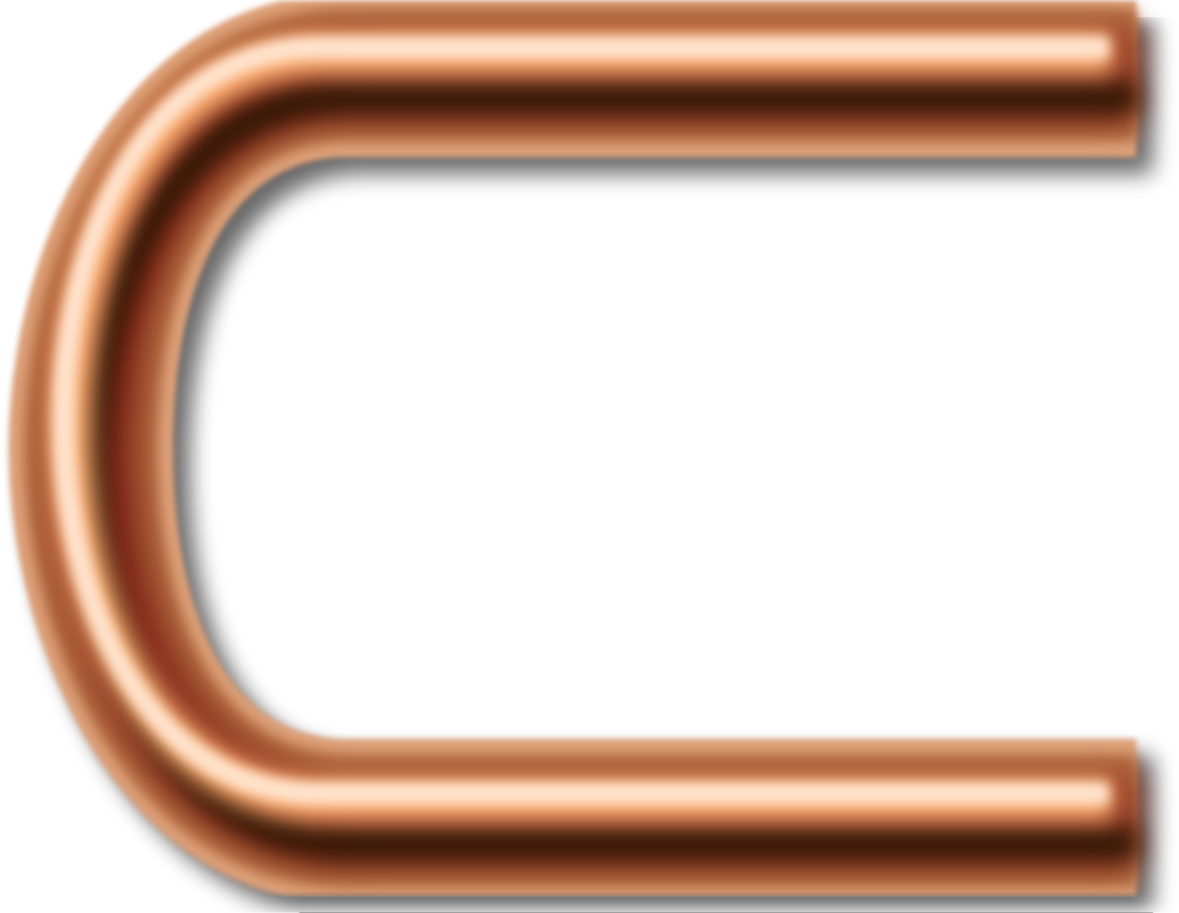 Transparent pipes copper. Pipe svg freeuse