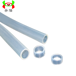 Transparent pipes fiber. Pvc braided pipe suppliers