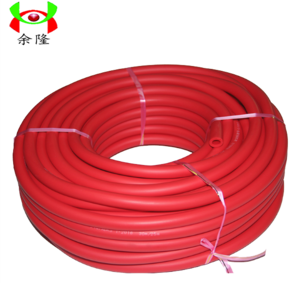 Transparent pipes gas. Pipe hose suppliers and