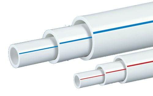 Transparent pipes gas. Upvc pipe fitting pinterest