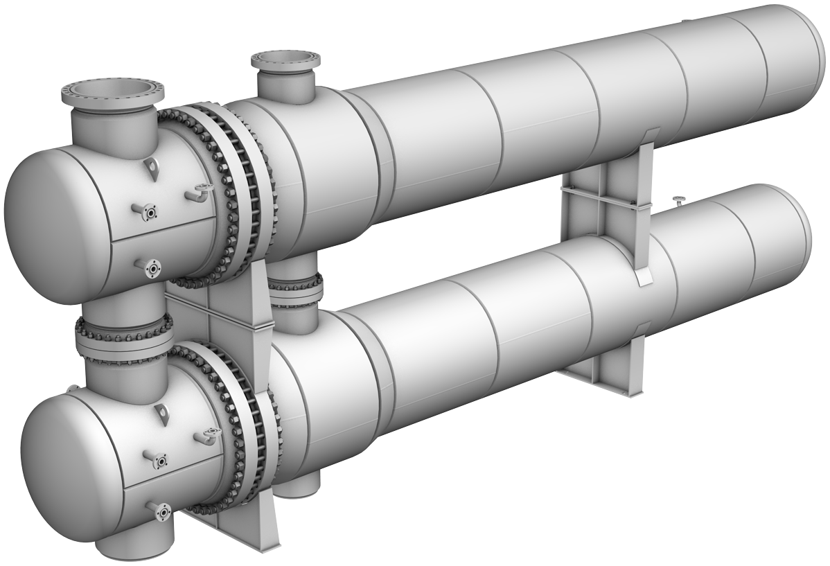 Transparent pipes gas. Tlp tubes and mannesmann
