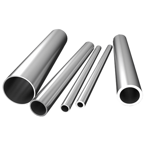 Transparent piping 1 2 inch. Titanium seamless pipe for