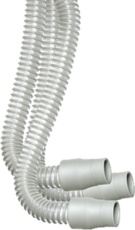 Transparent piping flexible. Hoses ducting malaysia flex