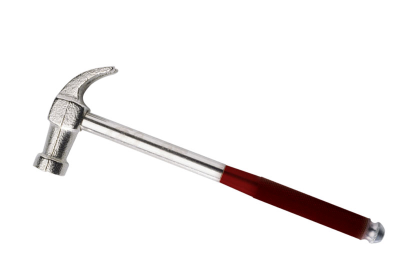 Transparent piping hammer. Png image dlpng free