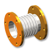 transparent piping oil