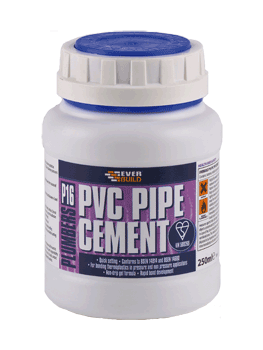 P pvc pipe cement. Transparent piping pva jpg royalty free download