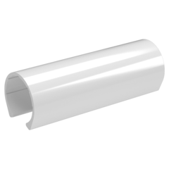 Furniture grade pipe formufit. Transparent piping translucent pvc png