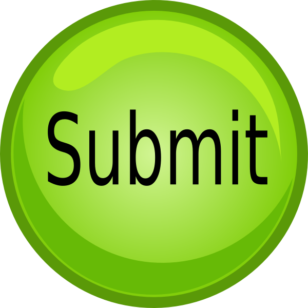 Submit button png. Transparent pictures free icons